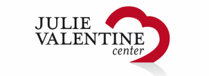 The Julie Valentine Center